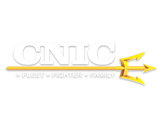 CNIC Fleet - Fighter - Family