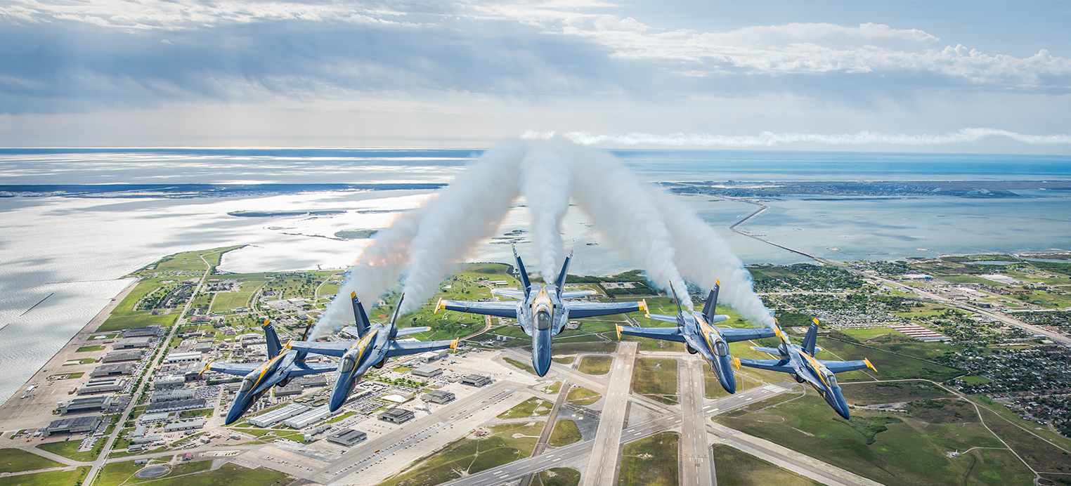 Air Show Banner Photo (1).png